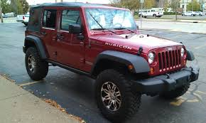 jku jeep deepcherry red pics jkowners com jeep wrangler jk forum