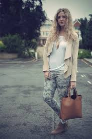 what to wear with light brown boots light brown uggs cheap watches mgc gas com