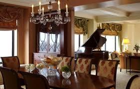 what is traditional style what is traditional style furniture