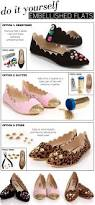 do it yourself fashionable ideas