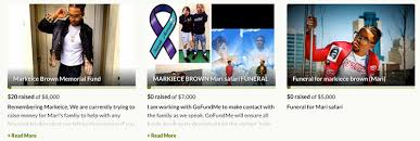 mercedes and markeice mari brown mercedes shaday smith commits