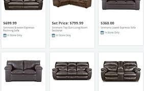 Big Lots Reclining Sofa Big Lots Sofas For Sale Big Lots Furniture Furniture Deals