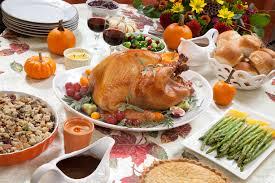 celebrating thanksgiving in tysons vivatysons