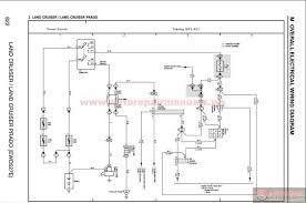 home light switch wiring dolgular com