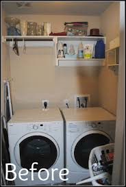 Cute Laundry Room Decor Ideas by Interior Archives Page 102 Of 129 House Design And Planning