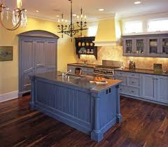 blue and yellow kitchen ideas yellow and blue kitchen decor lovely yellow kitchens and white