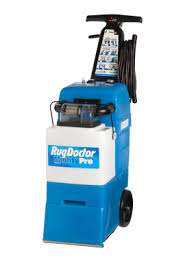 rug doctor to buy commercial quality carpet cleaning machines rug doctor