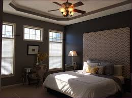 Hampton Bay Ceiling Fan Globe Replacement by Furniture Designer Ceiling Fans Hampton Bay Lighting Parts Store