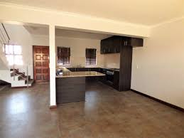Laminated Flooring South Africa Era Southern Suburbs Real Estate Properties South Africa
