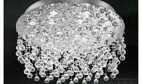Flush Mount Chandeliers by Ceiling Flush Ceiling Lights Amazing Flush Chandelier Ceiling