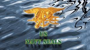 Navy Seal Wallpaper by Military Simple United States Navy Wallpapers Hd Desktop And