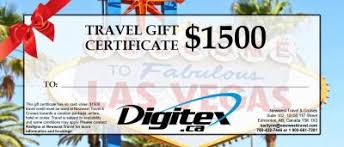 travel gift certificates gift certificates newwest travel cruises