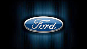 ford old logo ford ford history and infor holidaysimages org