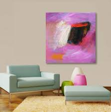 Home Decor Cheap Prices by Decoration Home Goods Wall Art Home Decor Ideas
