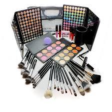 rc cosmetics makeup store royal care cosmetics blog