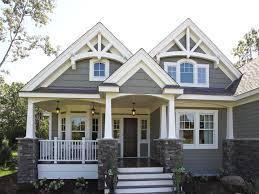 Craftsman Style Homes Floor Plans Beautiful Cottage Homes Smallcraftsman Style Homes Floor Plans