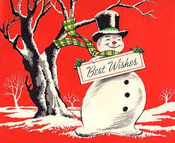 retro christmas cards retro christmas cards vintage cards retro cards uk