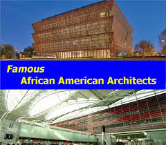 famous american architect profiles in architecture and design famous modern african