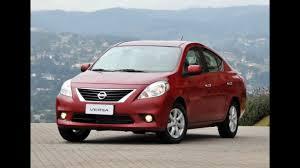 nissan versa que gasolina usa nissan versa é lançado no brasil com preços entre r 35 490 e r