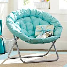 comfy chairs for bedroom teenagers teen bedroom chairs cool and comfy teen bedroom chairs furniture