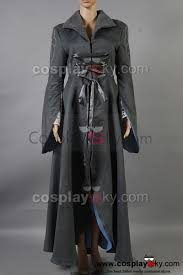 gandalf halloween costume the lord of the rings arwen chase dress costume au cosplaysky com