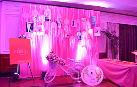 photobooth for wedding ideas like photo booth for a wedding mehendi compilation