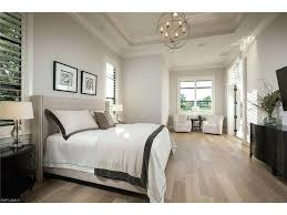 Bedroom Furniture Naples Fl Naples Bedroom Furniture Home Styles Bedroom Furniture Aspen Home