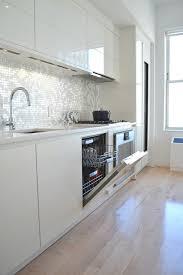 comment installer une hotte de cuisine cuisine comment installer une hotte de cuisine fonctionnalies