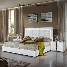 san marino bedroom collection san marino bedroom set with 3 drawer dresser white