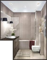 Modern Bathroom Interior Design Bathroom Interior Design Ideas Lavatory Interior Pictures