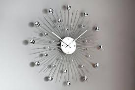 horloge murale cuisine horloge de cuisine murale horloge murale cuisine luxe horloge murale