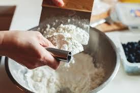 am駭agement cuisine am駭agement d une cuisine 100 images 23 best planner images on