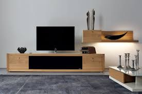 Wall Mount Besta Tv Bench Decorations Attractive Modern Tv Wall Units With Modern Wall