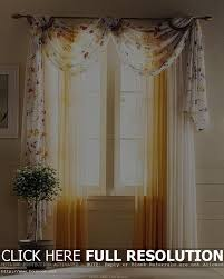 Living Room Curtains Living 16 Classic Style Living Room With Cream Walls Glass