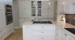 Kitchen Cabinet Hardware Cheap by Praiseworthy Picture Of Eye Catching Free Standing Wood Storage