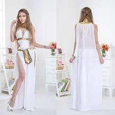 china egyptian cleopatra costume china egyptian cleopatra costume