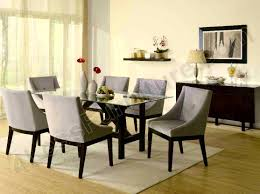 elegance dining room modern formal dining sets dining room