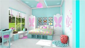 Teal Bedroom Ideas Amazing 20 Tween Room Ideas Decorating Inspiration Of Best 25
