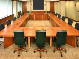 Barrel Shaped Boardroom Table Office Furniture Boardroom Tables U2013 Valeria Furniture