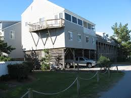 outer banks vaca home 3rd row 150 feet to vrbo