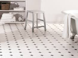 Vinyl Kitchen Flooring by Bathroom Vinyl Floor Tiles Uk Carpet Vidalondon