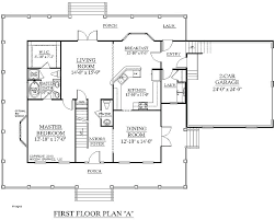 house plans with in suite 2 master bedroom house plans small house plans with 2 master suites
