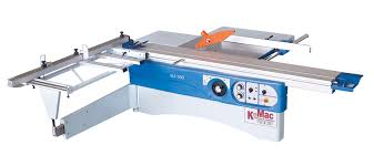 woodworking machine sliding table saw china mainland saw machinery