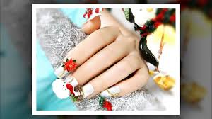 ok nails in concord nh 03301 208 2 youtube
