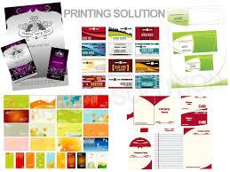 Home Design Company Names Printing Business Cards Card Design Ideas