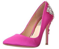 comfortable wedding shoes 34 most comfortable wedding shoes flats wedges heels