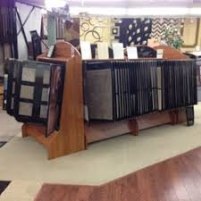 greater tennessee rugs flooring carpeting 222 w baxter ave