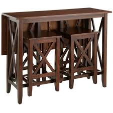 pier 1 sofa table centerfieldbar com