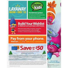 target toy book black friday sale walmart toy book 2016 ad