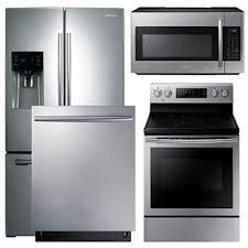kitchen appliances packages deals appliance packages kitchen appliances packages jcpenney